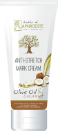 200ml-anti-strech_mark_cream_949111630
