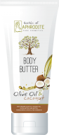 200ml-body-butter-coconut_848211975