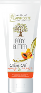 200ml-body-butter-mangopapaya_1694081935