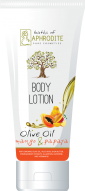 200ml-body-lotion-mangopapaya_1467150468