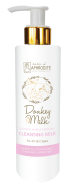 200ml-donkey_cleansing_milk