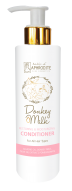 200ml-donkey_conditioner