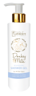 200ml-donkey_shower_gel