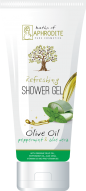 250ml-shower_gel_352058165
