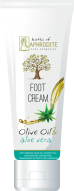 35ml-foot_cream_107139590