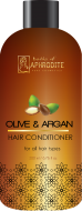 argan_oil-conditioner_591979282