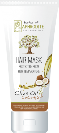 200ml-hair_mask_1791881774